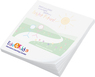 "PD33P-50 - Post-it Note Pad - Value Priced 2-3/4"" x 2-7/8"" x 50 sheets"
