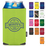 18054R - Collapsible KOOZIE Can Kooler